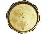 Cap, Brass Female 2″