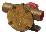 Impeller Pump, F35B-8027 for Westerbeke