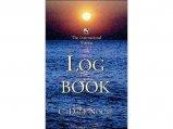 Logbook, International Marine 9″x12″