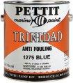 Antifouling, Trinidad Blue Hard Gal