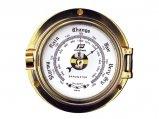 Barometer, Analogue 3″