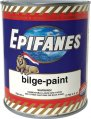 Bilge Paint, White 750ml