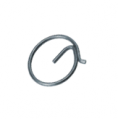 Cotter Ring, Stainless Steel 2.0 x 23mm