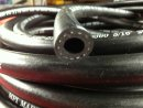 """Hose, Fuel Feed/Vent Type:A1 3/8"""" /F 4"""