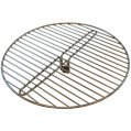 Cooking Grill, 13″ for Kettle Charcoal Orig Size