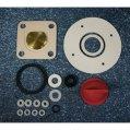 Repair Kit for PH & PHE Toilet
