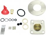 Overhaul Kit for PHII/PHEII Toilet New-Type