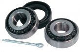 Bearing Kit, iØ1-1/4 & 1-3/4″ Heavy Duty for Hub