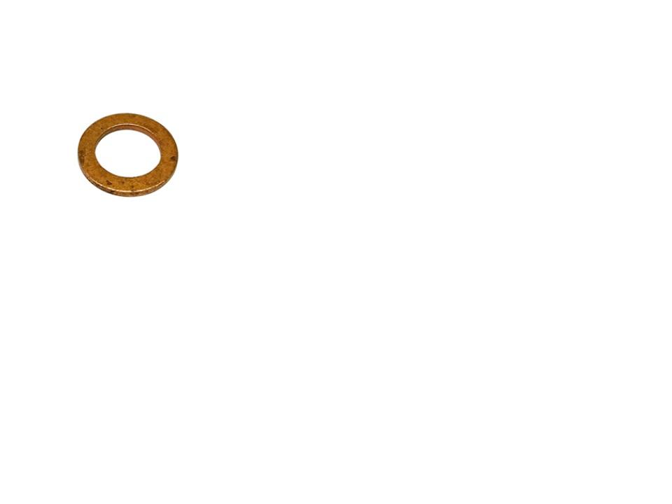 Washer Fcav Fuel Filter Copper Budget Marinerhbudgetmarine: Fuel Filter Copper Washers In At Gmaili.net