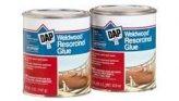 Resorcinol Glue, Weldwood Pint