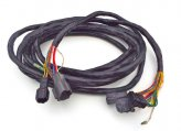 Wire Harness, Length:6m