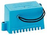 Bilge Switch, Automatic Float Model 24