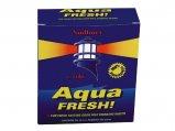 Taste & Odor Treatment, for DrinkingWater AquaFresh