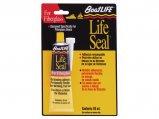 Sealant, Life Seal White 3oz/Tube