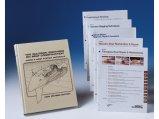 Manual, Fiberglass Boat Repair & Maintenance