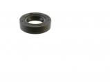 Lip Seal, Single 16x32mm