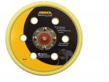 Disc Pad, Hook/Grip Disc6″ Stud:5/16 106GG