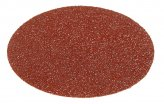 Sanding Disc, 6″ Grip G: 80 Royal Coarse-Cut