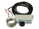 Thermostat Kit for Freezer 0 to -22°C