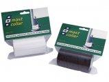 Mast Collar Tape, White Width 10cm Length:1.5m