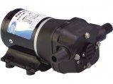 Drain Pump, for Shower 12V 3.5GpM Port:3/4″ Par-Max3