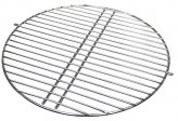 Cooking Grill, 13″ for Kettle3 Gas-BBQ Orig Size