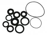 Seal Assembly, Kit-A for Airon/Progress1 Ser/T700/T1000