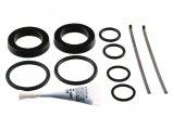 Seal Kit, for Steering Cylinder Side HC5314&5326