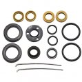 Seal Kit, f/Steer-Cylinder #5 All Inboard Type:200