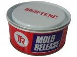 Mold Release Wax, Hi-Heat 14oz