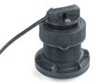 Transducer, Speed Mn100 Ø:50mm