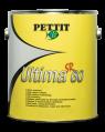 Antifouling, Ultima Pro SR60 Red Gal