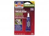 Threadlocker, Penetrating Grade Green 6ml/Tube
