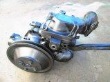 Pump, Cooling Circulation