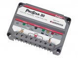 Solar Controller, ProStar 30A 12/24V with out Meter