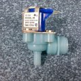 Solenoid Valve, Water 220VAC for Ice Maker