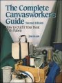 Complete Canvas Worker's Guide