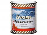 Primer, Multi Marine 750ml White