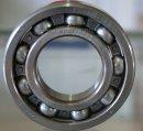 Ball Bearing, 25x52x15mm #6205