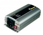 Inverter, XPower 500msw 12V/220VAC/500W-Rohs