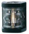 Navigation Light, Masthead:225º 3562 12V 10W Clam Black