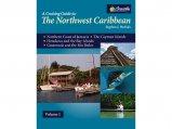 Northwest Caribbean Guide