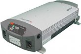 Inverter/Charger, Freedom-HF 12V/40A/110V/1800W