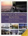 World Cruising Routes 7th Edition