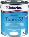 Antifouling, Trilux 33 White Gal