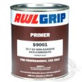 Epoxy Primer, Anticorrosive Base-Yellow 30-Y-94 Qt