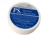Cleaning Paste, PS-Paste General Purpose 250mg