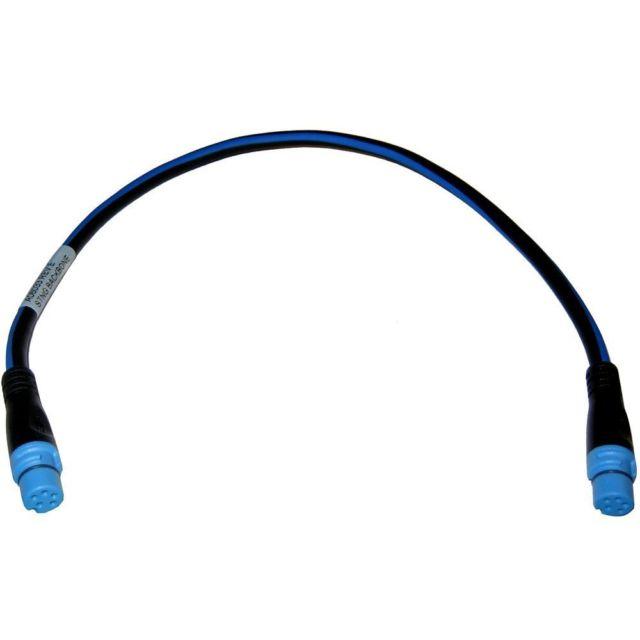Raymarine SeatalkNG Backbone Cable 20m A06037