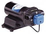 Pressure Pump, 24V 5GpM V Fluorescent