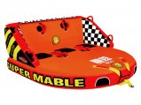 Towable, Mattress SUPER-MABLE